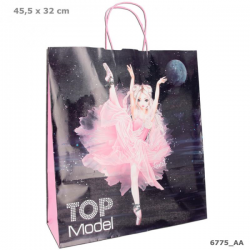 TOP MODEL BOLSA REGALO GRANDE