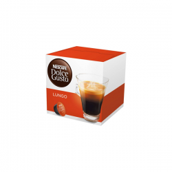Cafe dolce gusto lungo caja...