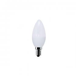 Bombilla sunmatic led mini...