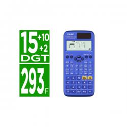 Calculadora casio fx-85spx...