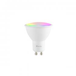 Bombilla ngs bulb wifi led...