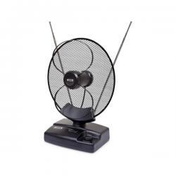 Antena engel axil an0256g5...