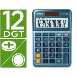 Calculadora casio ms-120em...