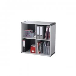 Mueble estanteria 4...