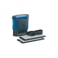 Imprenta automatico framun 4mm
