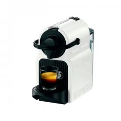 Cafetera nespresso krups...