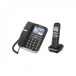 Telefono daewoo dtd-5500...