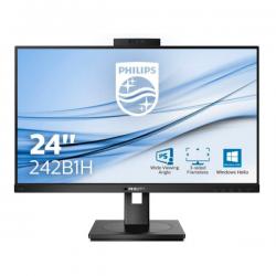 Monitor philips 242b1h...